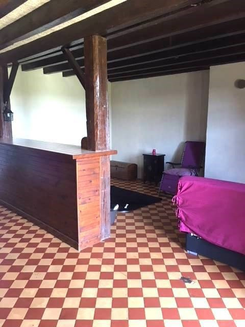 Vente maison / villa Baudriere s 3 mns 69000€ - Photo 7