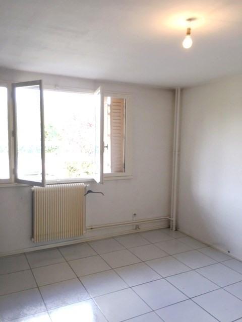 Vente appartement Vénissieux 92220€ - Photo 5