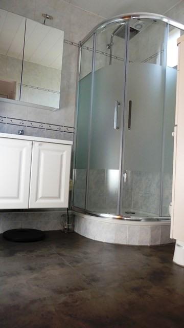 Vente appartement Mareil marly 410000€ - Photo 10