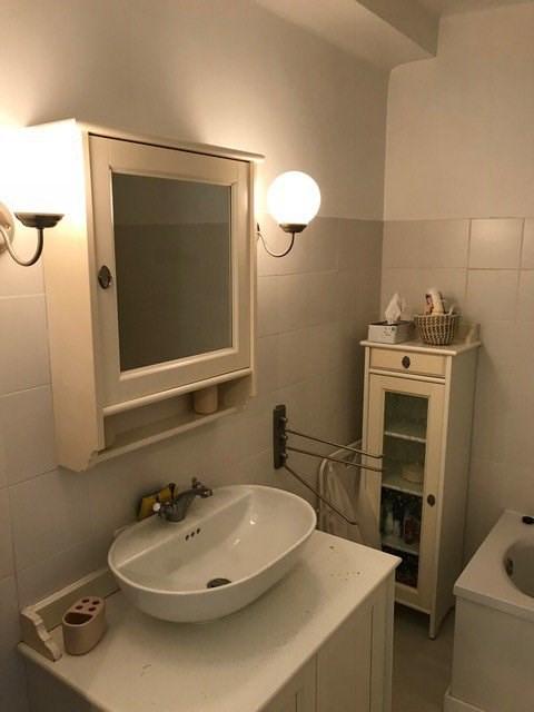 Sale apartment Toulon 204000€ - Picture 4
