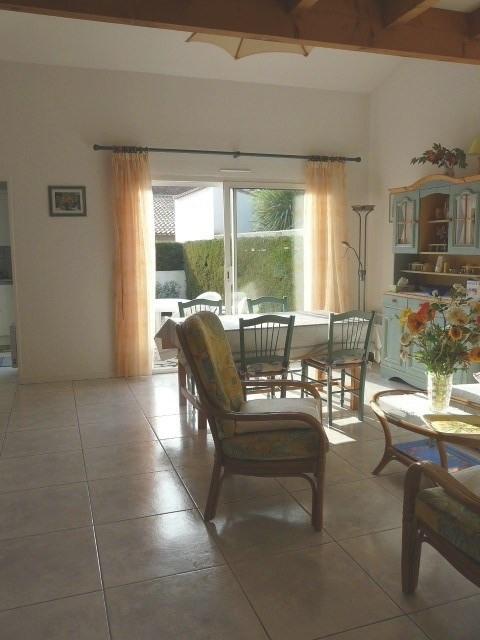 Location vacances maison / villa Vaux-sur-mer 500€ - Photo 1