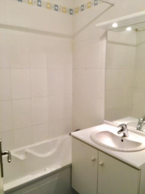 Vente appartement Lyon 6ème 295000€ - Photo 11