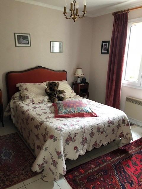Vente maison / villa Meschers sur gironde 266600€ - Photo 5