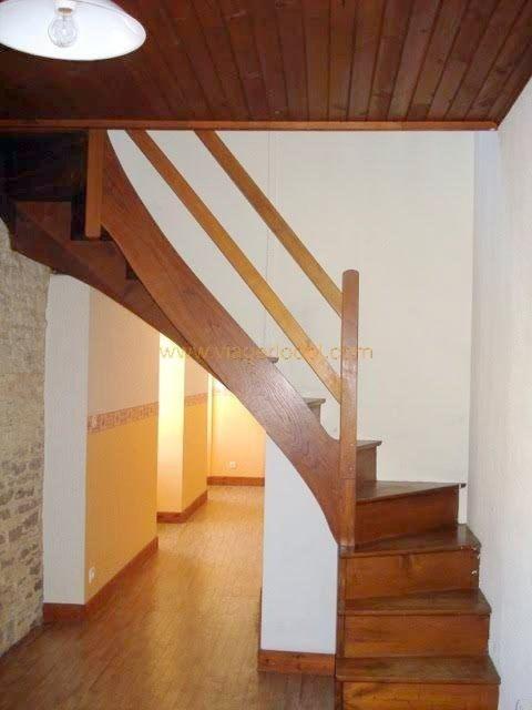 养老保险 公寓 Catus 72500€ - 照片 14