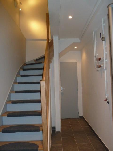Verhuren  appartement Montreuil 1690€ CC - Foto 11