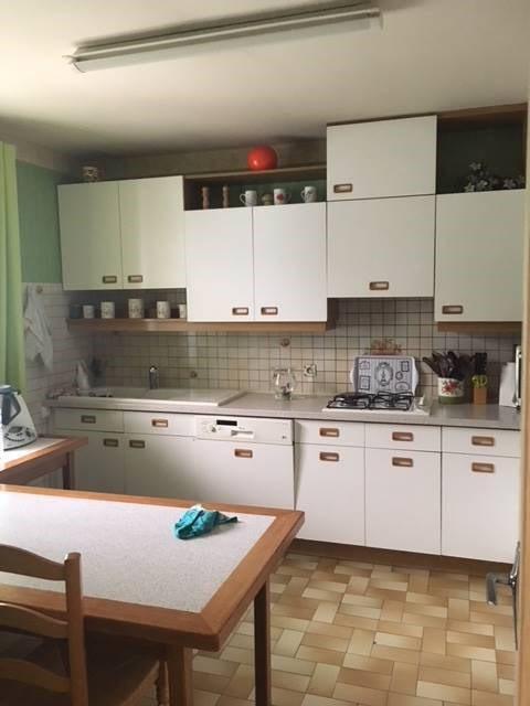Sale house / villa Louhans 280000€ - Picture 6