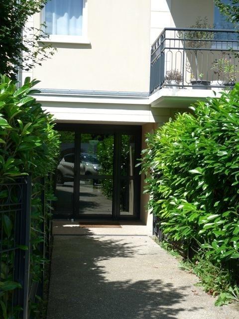 Sale apartment Verneuil sur seine 360000€ - Picture 3