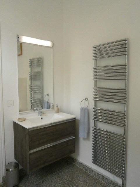 Rental apartment Fontainebleau 2800€ CC - Picture 30