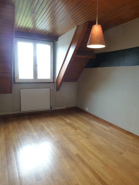 Location appartement Mantes la jolie 810€ CC - Photo 10