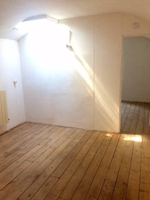 Rental apartment Avignon 680€ CC - Picture 2