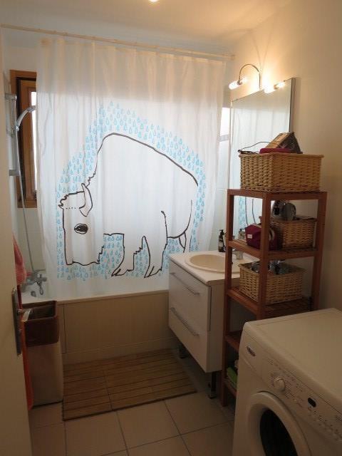 Vente appartement Bois-d'arcy 246750€ - Photo 8