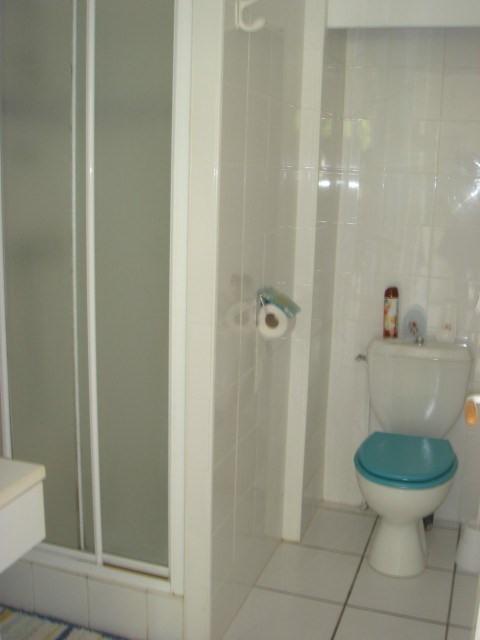 Deluxe sale house / villa Arcachon 890000€ - Picture 7