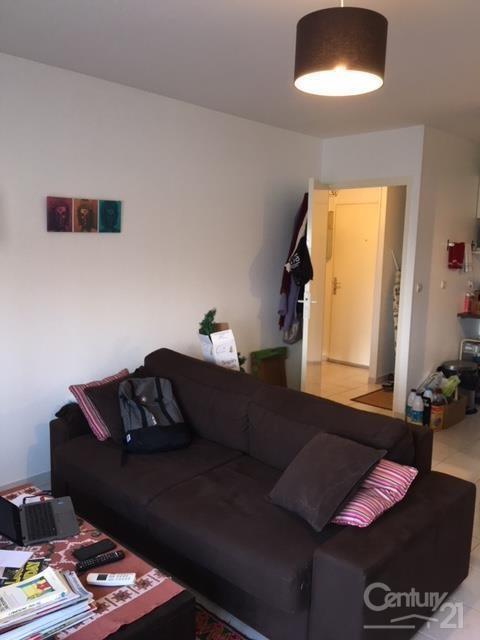 Vente appartement Massy 169000€ - Photo 11