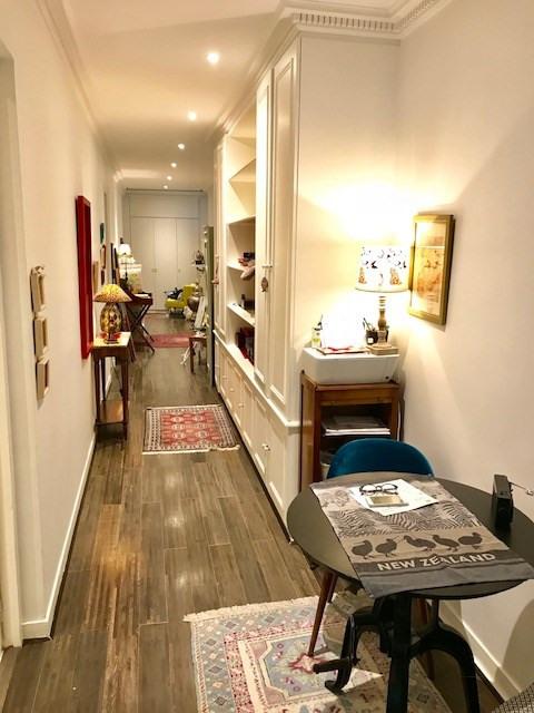 Rental apartment Paris 9ème 2900€ CC - Picture 3