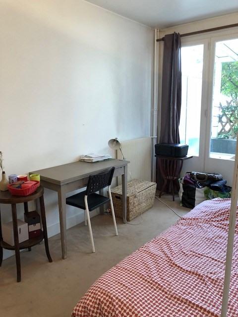Rental apartment Paris 14ème 1521€ CC - Picture 4