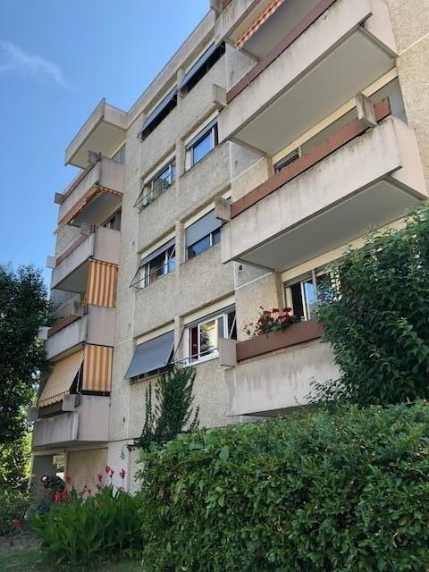 Rental apartment Toulouse 1070€ CC - Picture 2