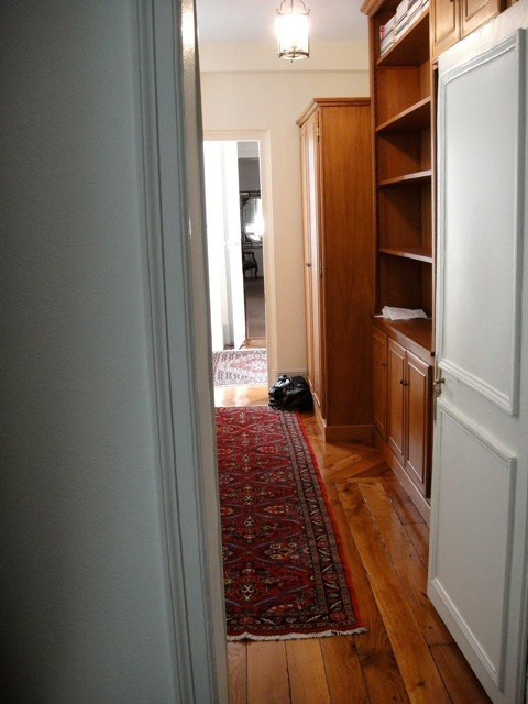 Rental apartment Fontainebleau 2 402€ CC - Picture 19