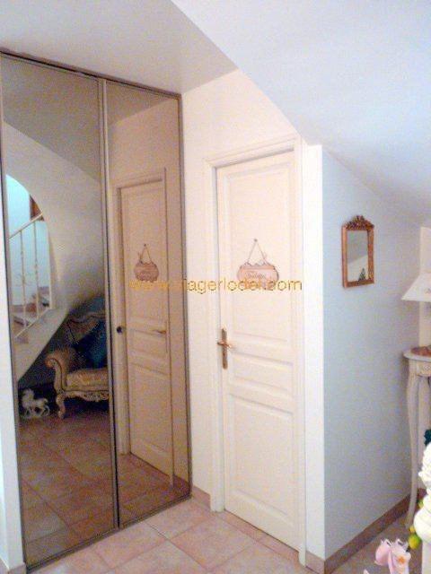 Lijfrente  huis La seyne-sur-mer 125000€ - Foto 19