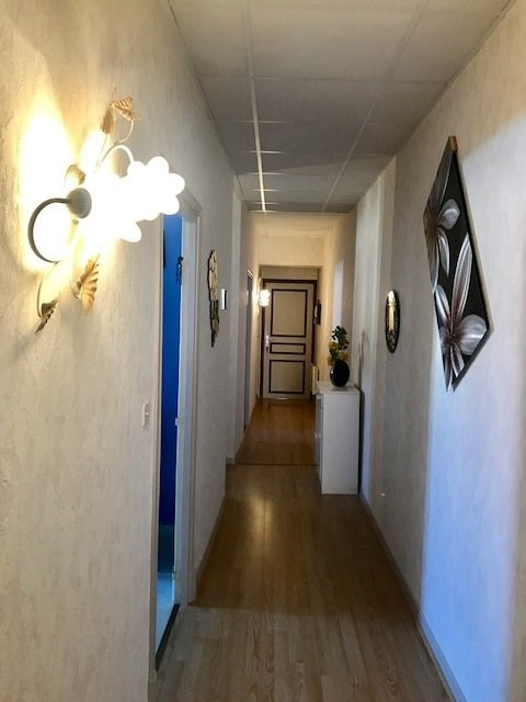 Vente appartement Negrepelisse 111500€ - Photo 6