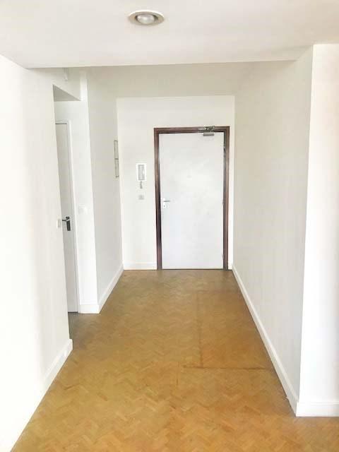 Vente appartement Paris 15ème 663000€ - Photo 6