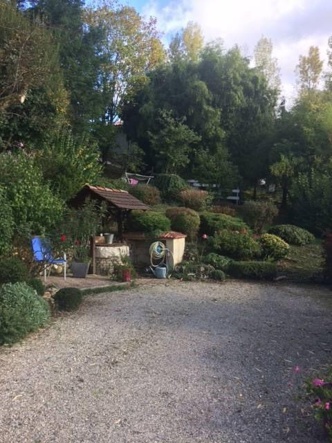 Vente maison / villa Meximieux 279000€ - Photo 20