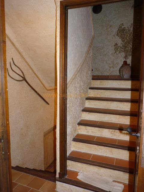 Vente appartement Claviers 210 000€ - Photo 13