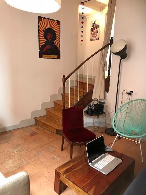 Location appartement Toulouse 695€ CC - Photo 2