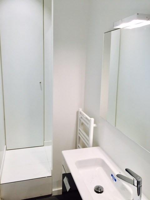 Alquiler  apartamento Lyon 6ème 890€ CC - Fotografía 7