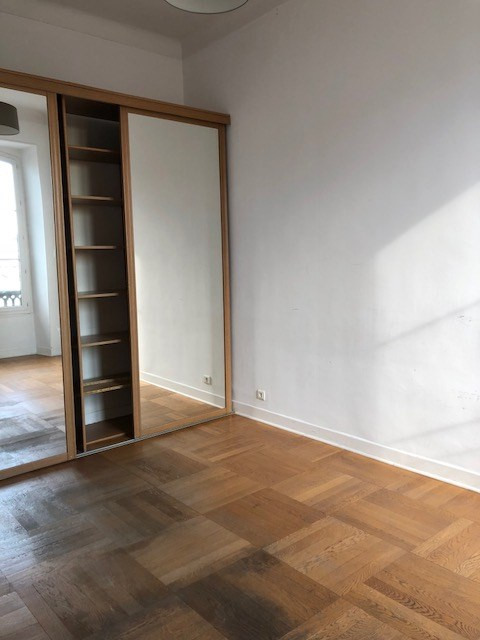 Vente de prestige appartement Nice 580 000€ - Photo 12
