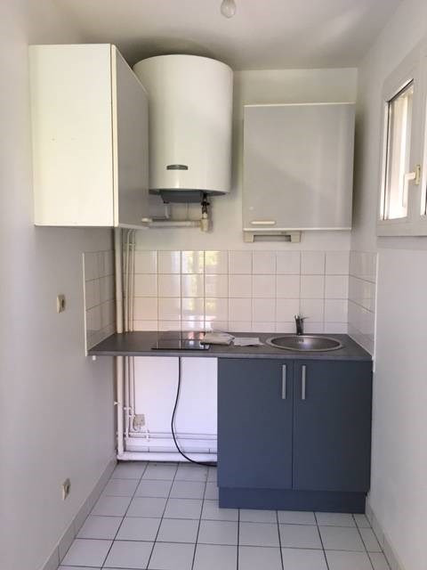 Location appartement Arpajon 515€ CC - Photo 6