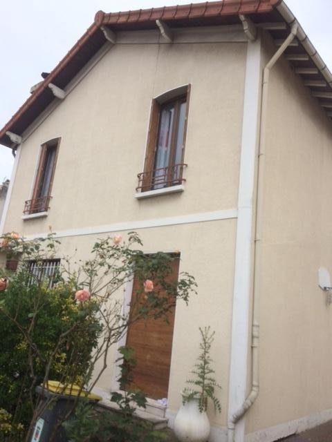 Sale house / villa Gennevilliers 660000€ - Picture 3