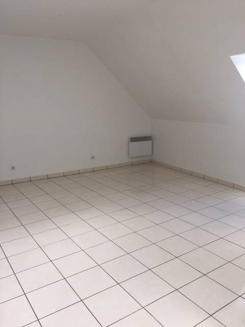 Location appartement Arpajon 691€ CC - Photo 8