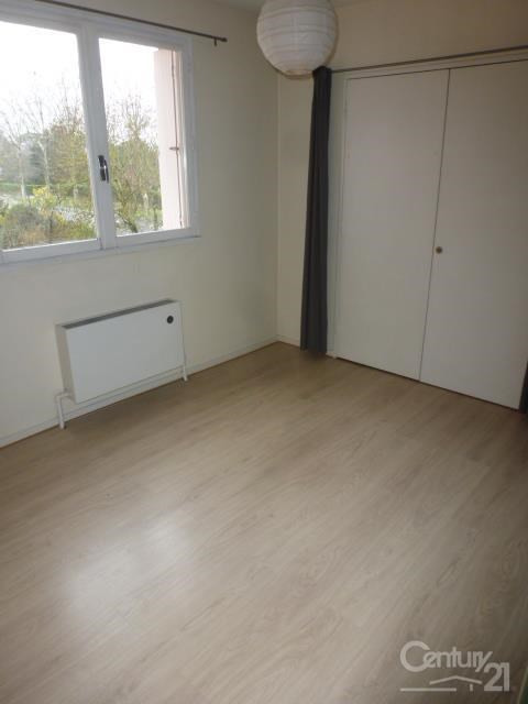 Rental apartment Tournefeuille 602€ CC - Picture 4