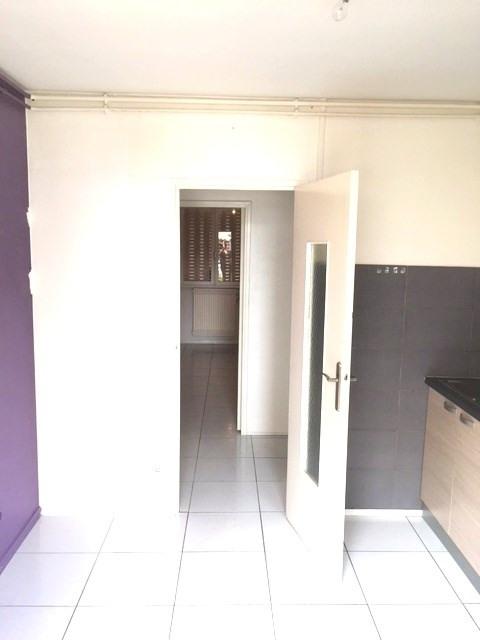 Vente appartement Vénissieux 92220€ - Photo 3