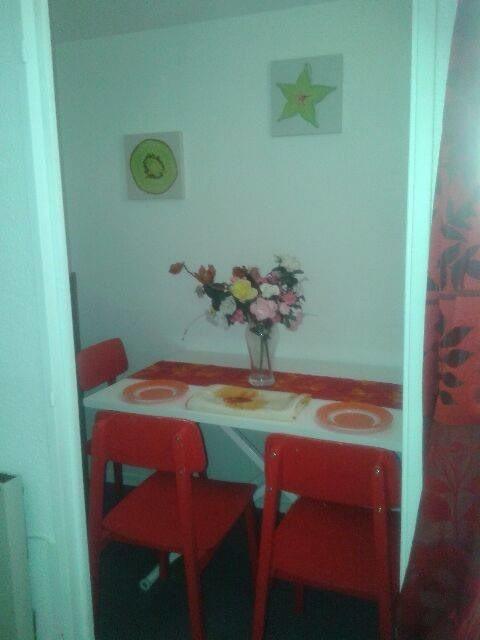 Location vacances appartement Port leucate 293,67€ - Photo 6