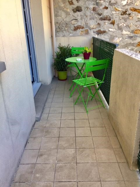Sale apartment Neuilly sur marne 146000€ - Picture 9