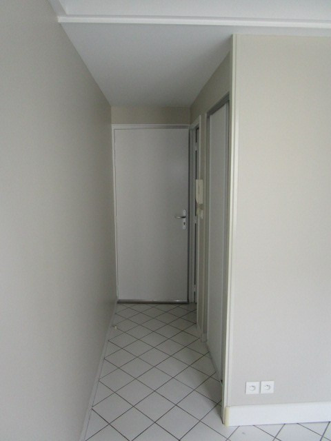 Location appartement Agneaux 340€ CC - Photo 6