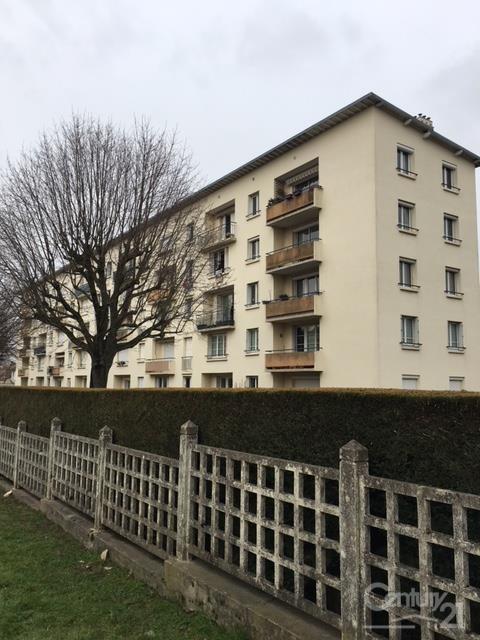Vente appartement Antony 170000€ - Photo 2