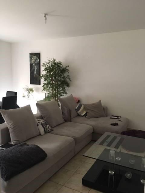 Location appartement Breuillet 901€ CC - Photo 3