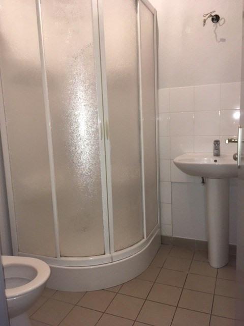 Location appartement Romans-sur-isère 473€ CC - Photo 5