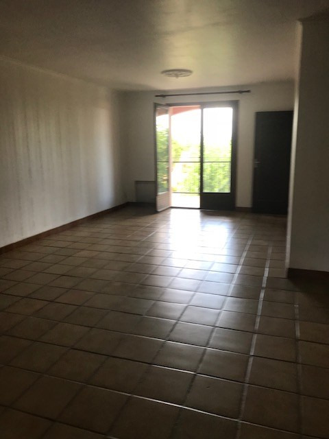 Sale house / villa Alairac 182000€ - Picture 7