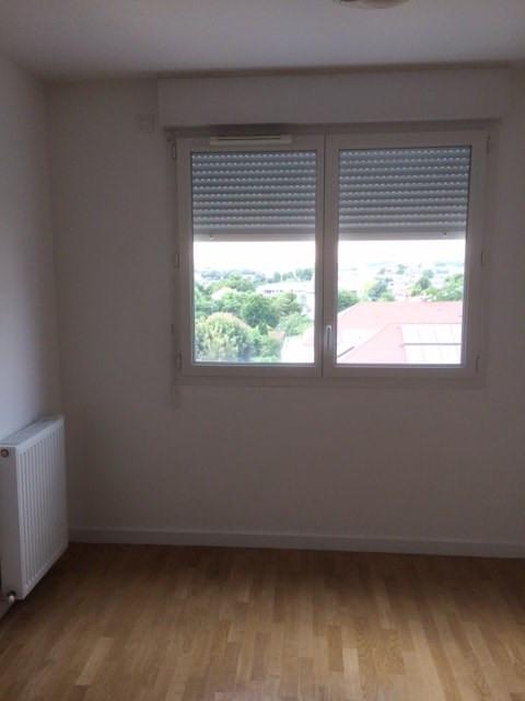 Location appartement Creteil 1010€ CC - Photo 3