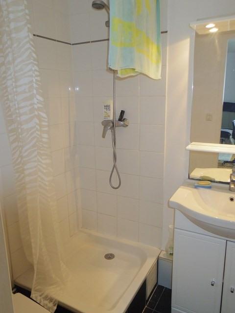 Rental apartment Saint maur 623€ CC - Picture 4