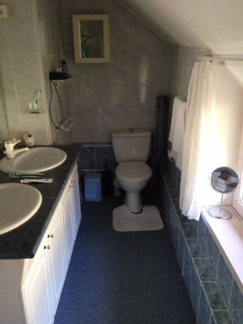 Vente maison / villa Montigny-sur-loing 336000€ - Photo 17