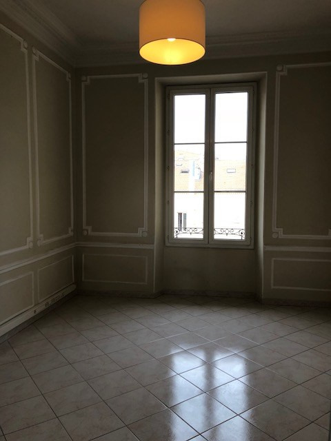 Vente de prestige appartement Nice 580 000€ - Photo 9