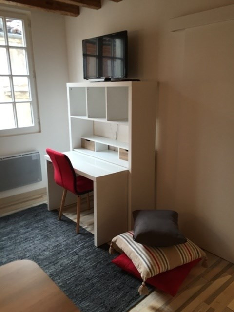Location appartement Toulouse 660€ +CH - Photo 2