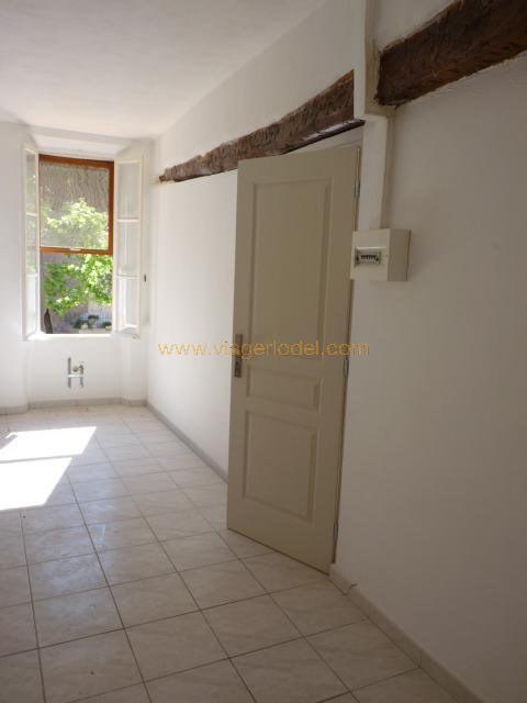 Vendita appartamento Montferrat 100000€ - Fotografia 3
