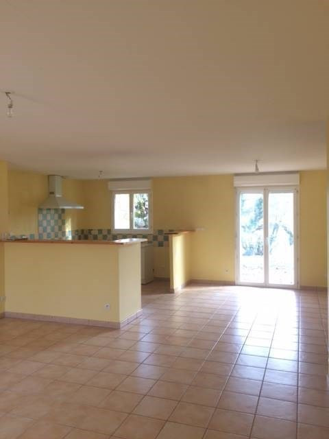 Sale house / villa Cuisery - 5 minutes 139 000€ - Picture 8