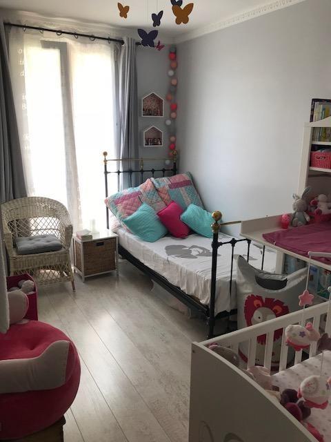 Venta  apartamento Aix en provence 190000€ - Fotografía 5