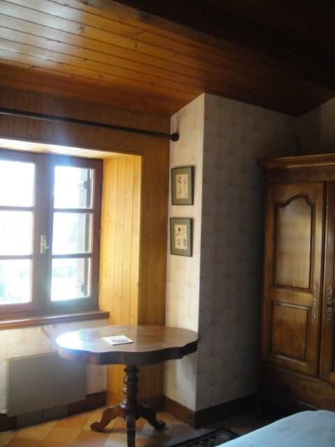 Sale house / villa St vallier 525000€ - Picture 20